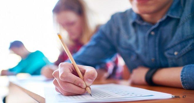 2021-Kamu Personel Seçme Sınavı sonuçları açıklandı